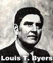 Louis T. Byers